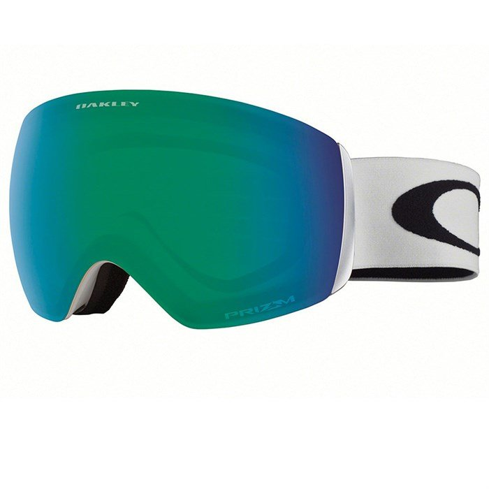 5b416197d4 Oakley - Flight Deck XM Goggles ...