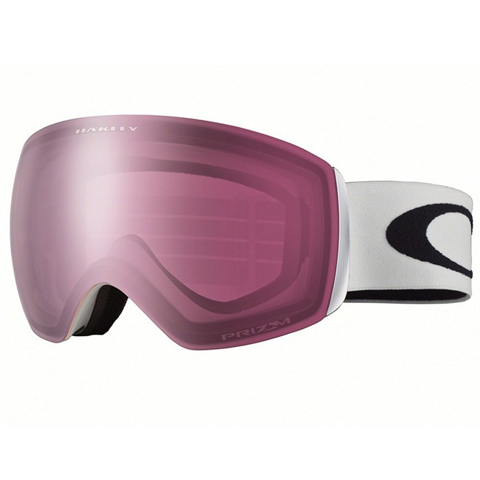 Oakley - Flight Deck XM Goggles