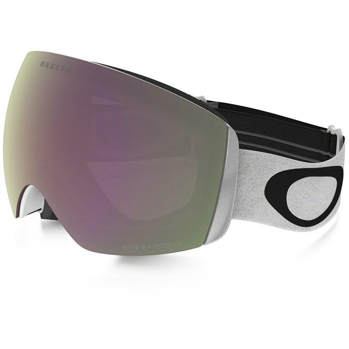 820bae3abcb41 Oakley Flight Deck XM Goggles