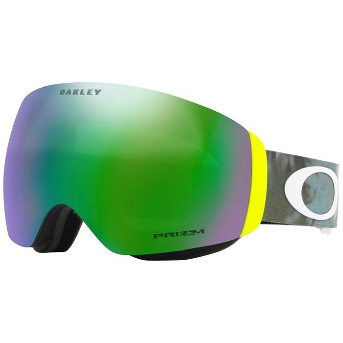 0efc3af94476 Oakley Flight Deck XM Goggles