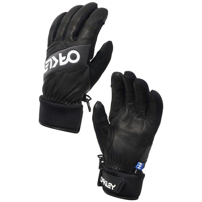 Oakley - Factory Winter Glove 2