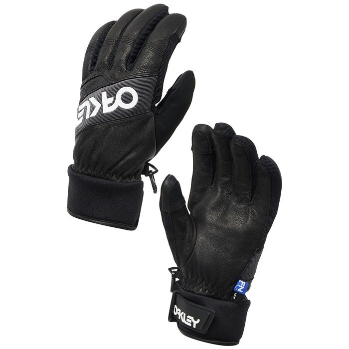 Oakley - Factory Winter Glove 2