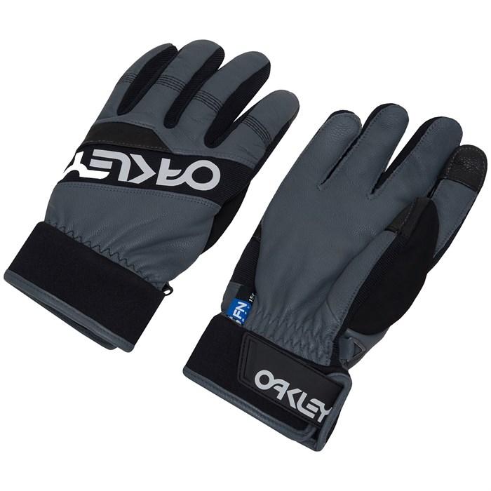 Oakley - Factory Winter Glove 2 - Used