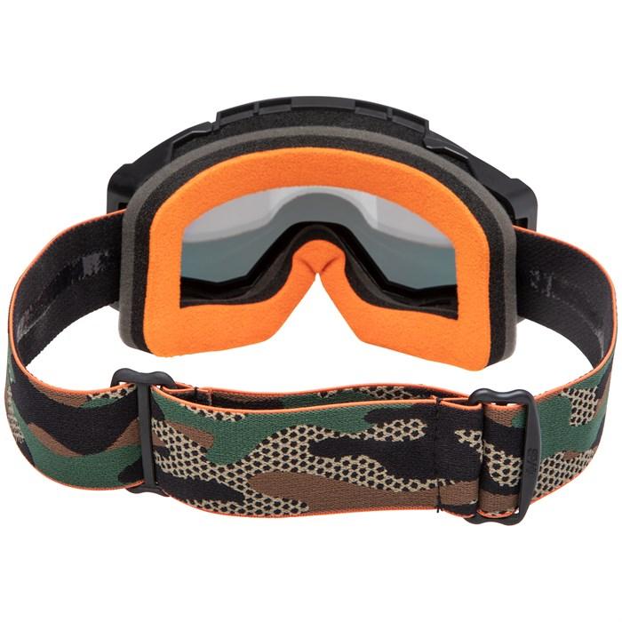 b6d541dbeedf Spy Ace Goggles