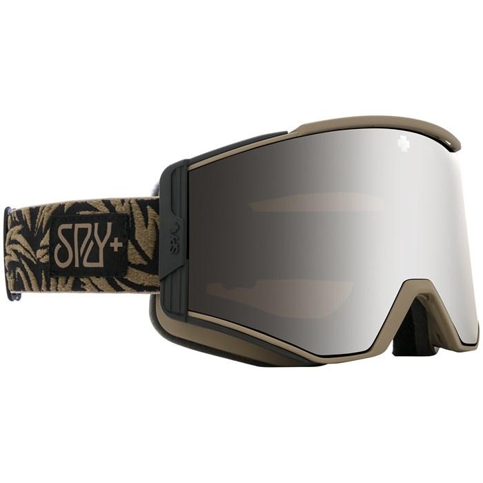 Spy - Ace Goggles