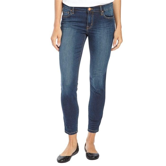 7aed6087968 Jacob Davis - Uma Ankle Skinny Jeans - Women's ...