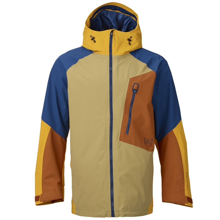 Burton - Burton AK 2L Cyclic Jacket