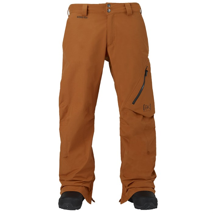 Burton - AK 2L Cyclic Pants