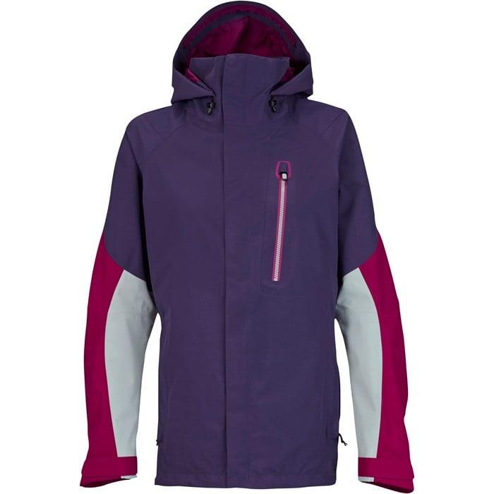 Burton - AK 2L Altitude Jacket - Women's