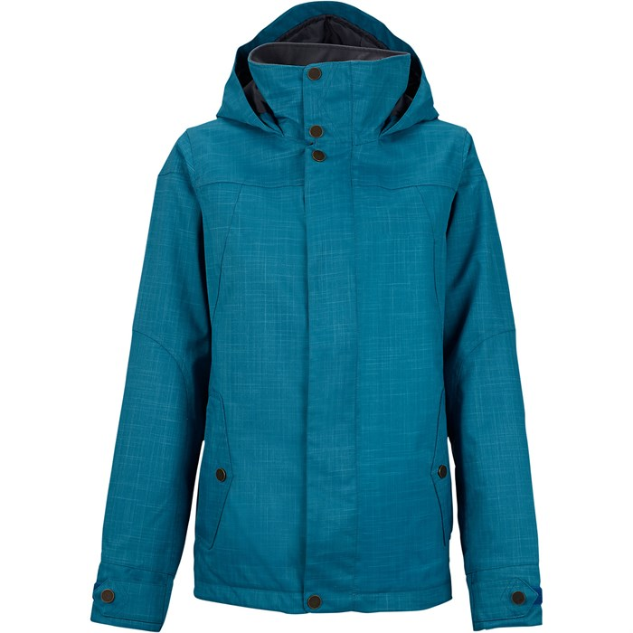 Burton - Jet Set Jacket - Women's