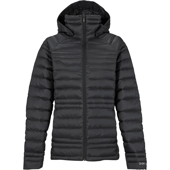 Burton - AK Baker Down Jacket - Women's