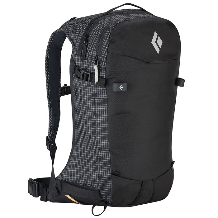 Black Diamond - Dawn Patrol 25 (M/L) Pack