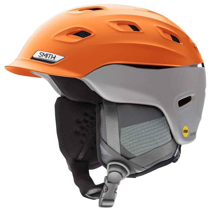 3ed30551f80 Smith - Vantage Helmet ...