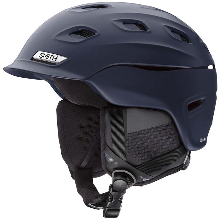 Smith - Vantage Helmet