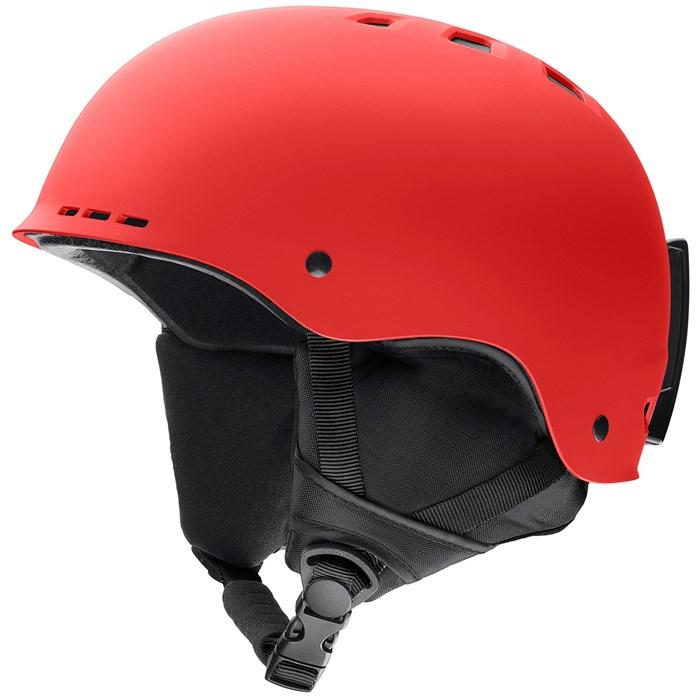 Smith - Holt Helmet