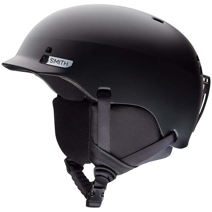 Smith - Gage Jr. Helmet - Kids'