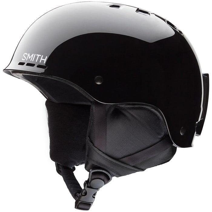 Smith Holt Jr Helmet Kids