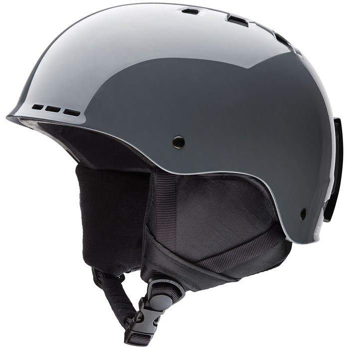 Smith - Holt Jr. Helmet - Kids'