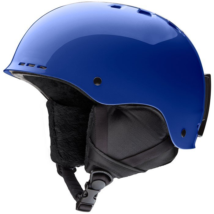 Smith - Holt Jr. Helmet - Big Kids'