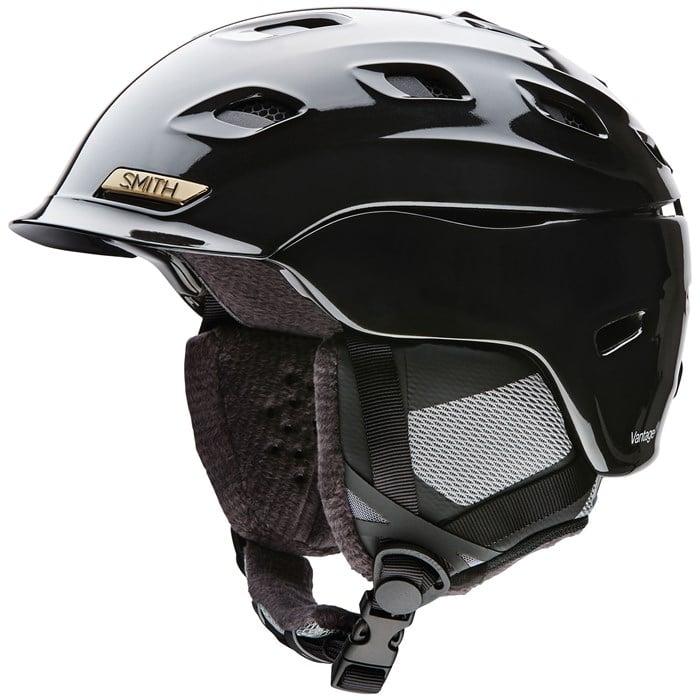 Smith - Vantage Helmet - Women's