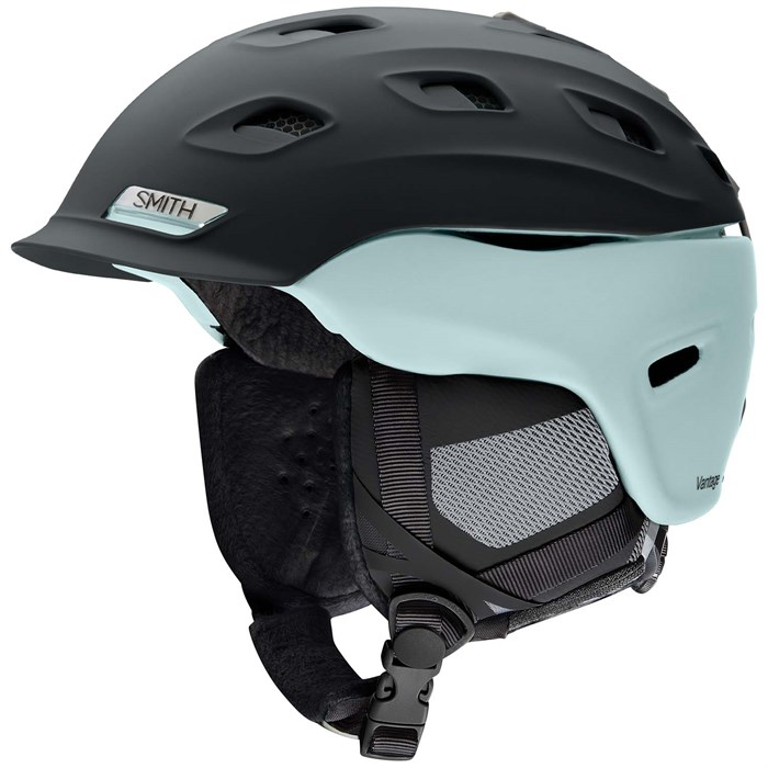 Smith - Vantage Helmet - Women's