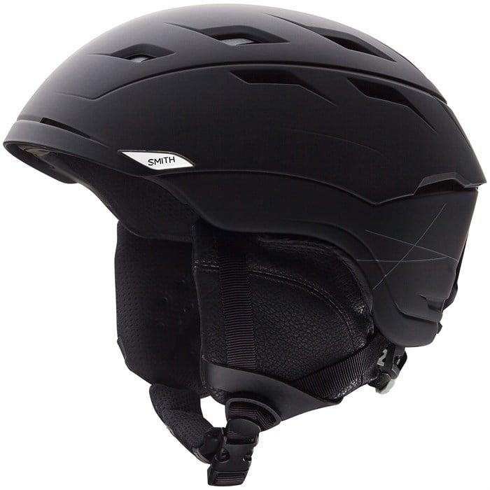 Smith - Sequel Helmet