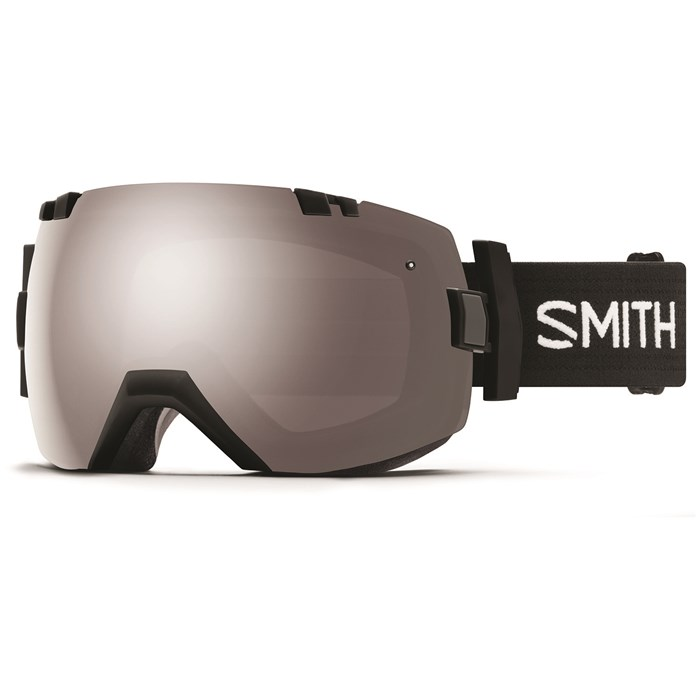 93680a7b2e977 Smith - I OX Goggles ...
