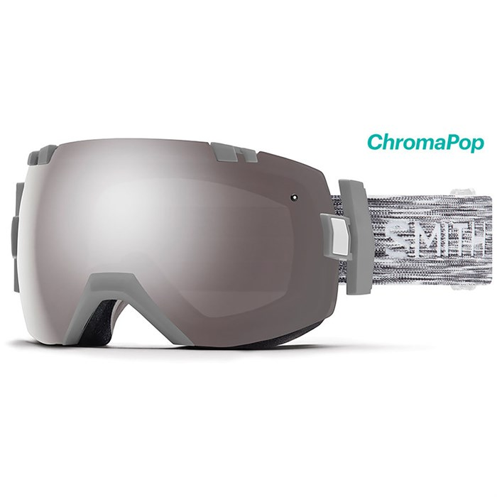 4e719e4d8a Smith - I OX Goggles ...