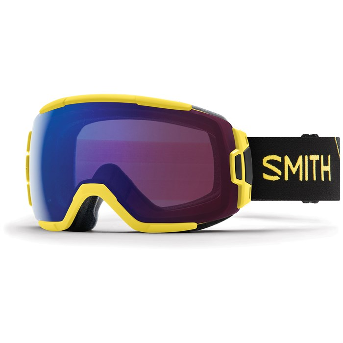 Smith - Vice Goggles