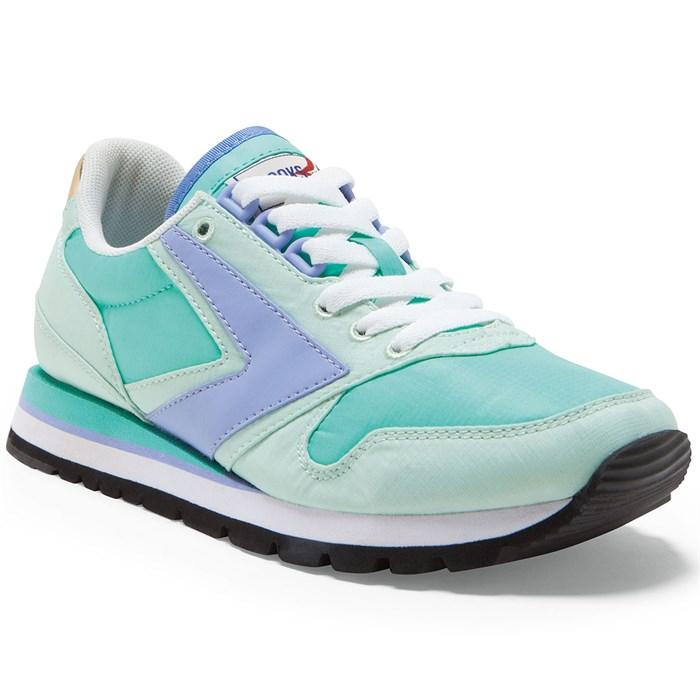 d9a9a6c6e2e Brooks Heritage - Mother Nature Chariot Shoes - Women s ...