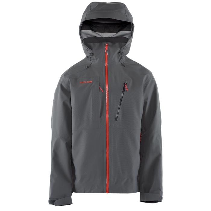 Flylow - Lab Coat 2.0