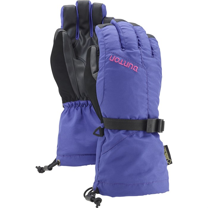 Burton - Burton GORE-TEX® Gloves - Kids'