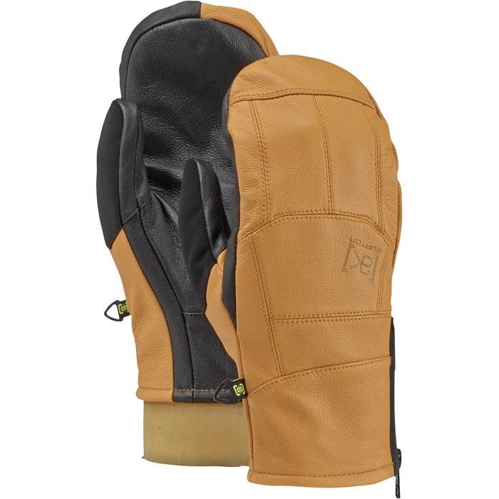 Burton - AK Leather Tech Mittens