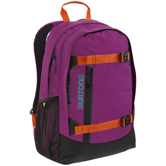 Burton - Day Hiker 23L Backpack - Women's