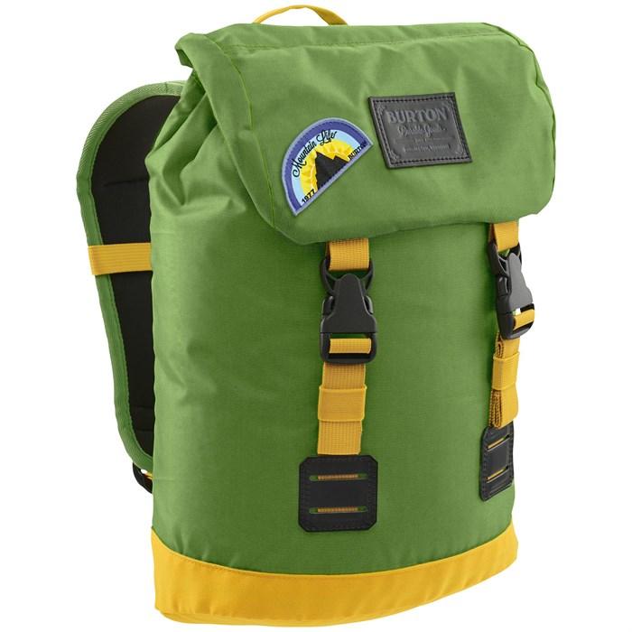 cbdf797e3a25e6 Burton - Tinder Backpack - Big Kids' ...