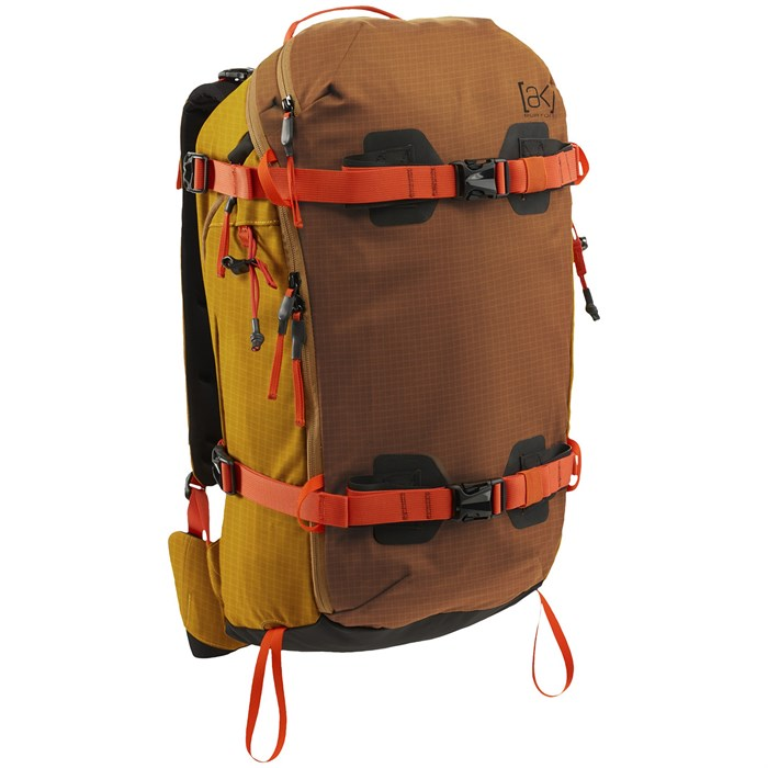 Burton - AK 31L Backpack