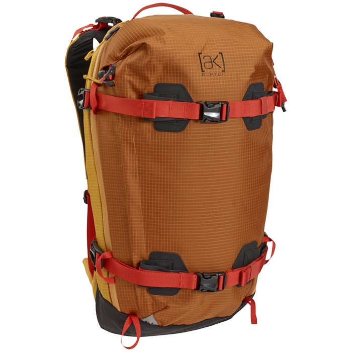Burton - AK 23L Backpack