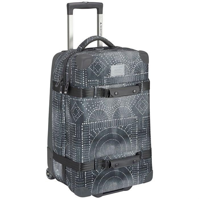 Burton - Wheelie Cargo Bag