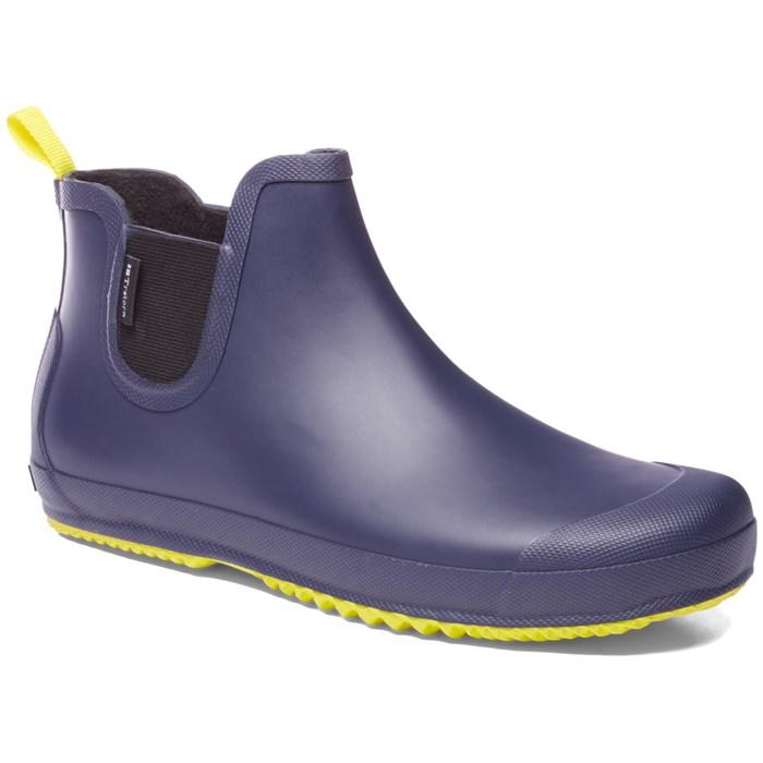 Tretorn Bo Rain Boots Evo