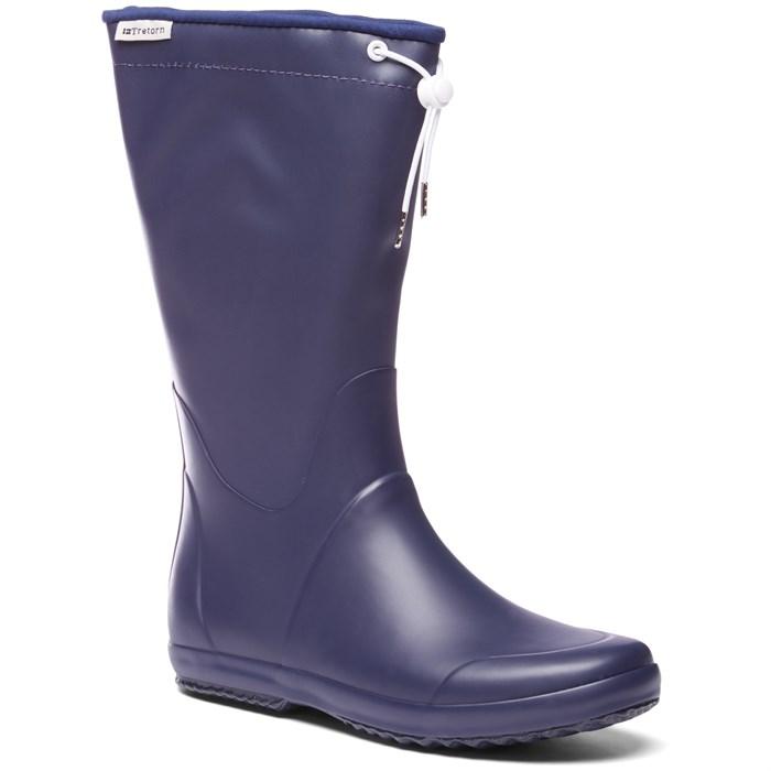 Tretorn Viken W Rain Boots - Women's   evo