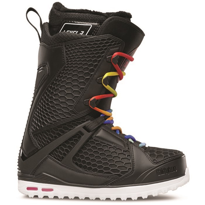 32 - TM-Two Snowboard Boots - Women's 2016
