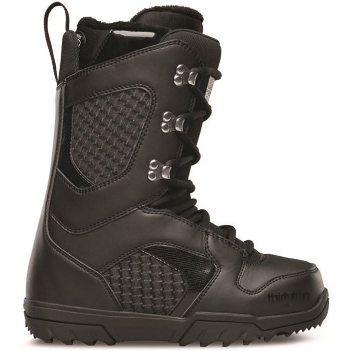32 - Exit Snowboard Boots - Women's 2016