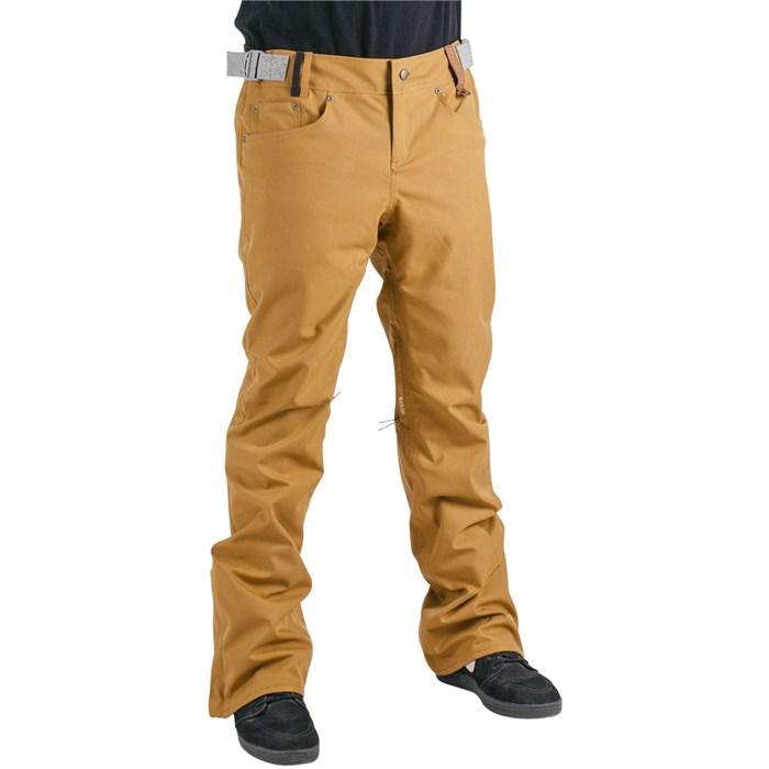 Holden - Standard Skinny Pants