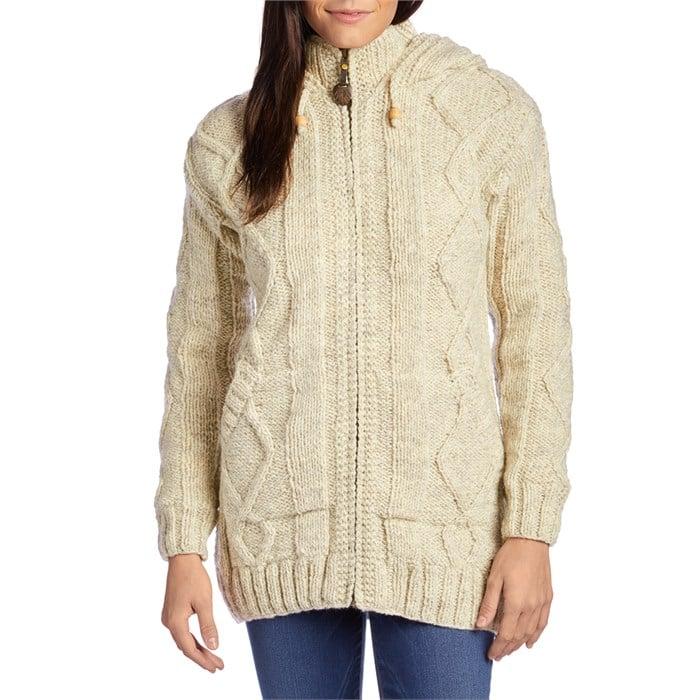 644f88b4cb59 Laundromat - Shannon Sweater - Women's ...