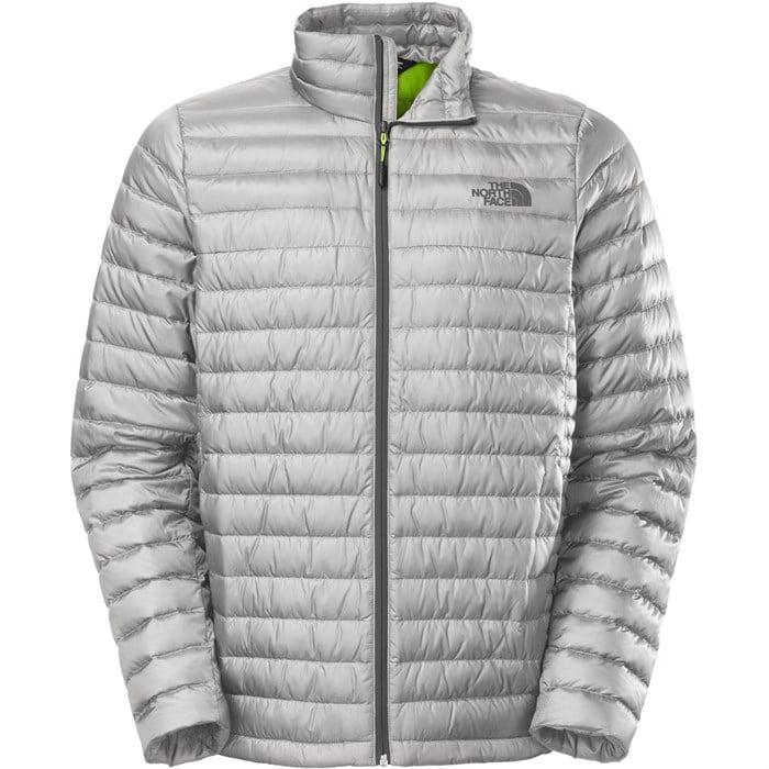 The North Face - Tonnerro Jacket ... 5a67b9ec6