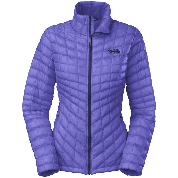 Product Features or vests, The North Face has the quality jackets you're looking for.