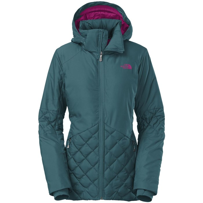 north face women outlet