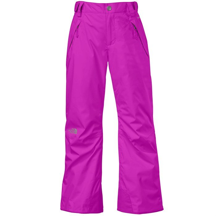 The North Face - The North Face Freedom Pants - Girls'