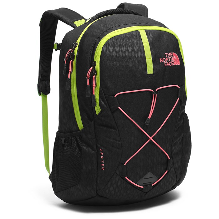 The North Face - Jester Backpack - Women's