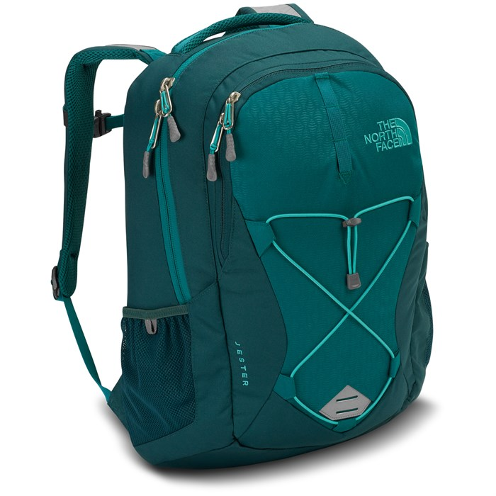 8b7649c74 The North Face Jester Backpack - Women's